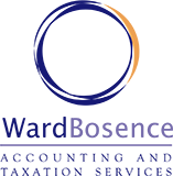 Ward Bosence, Accountants in Poole